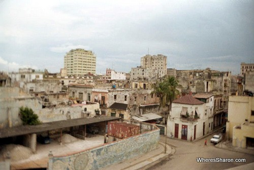 things to do in havana on a budget
