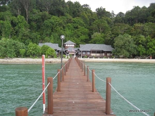 places to visit in kota kinabalu