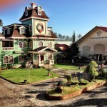 365 days of Christmas at the Sampaguita Gardens Resort