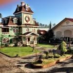 365 days of Christmas at the Sampaguita Gardens Resort