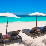Top Things to do in Boracay with Kids