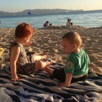 20 Things We Have Learned About Family Travel!