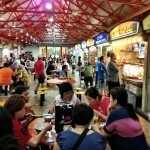 Fabulous Singapore Stopover!!