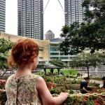 Exploring Kuala Lumpur part two