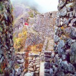 Should I hike the Inca Trail to Macchu Picchu?