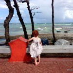 Things to do in Puerto Plata with kids