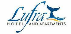 lufra hotel and apartments