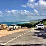 The adventure of getting from Cabarete to Las Terrenas