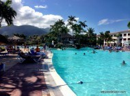 Best Family Resorts in the Dominican Republic