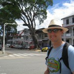 Off the beaten track – travelling through the Guianas part 2