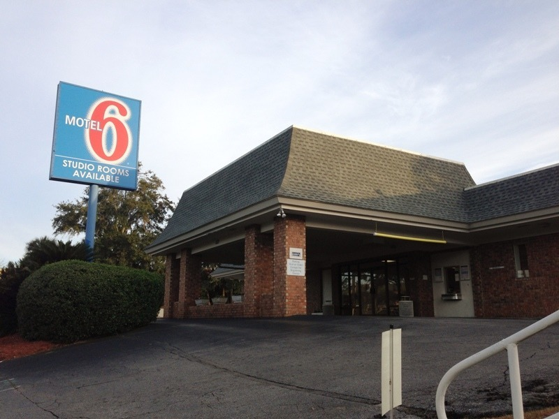 Cheap Motel Chains On Our Usa Road Trip Family Travel