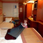 Our Thoughts on our Caribbean Cruise: Carnival Freedom Review