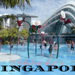 An overview of our awesome Singapore vacation