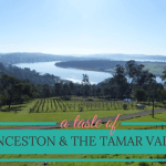 Best things to do in Launceston with kids