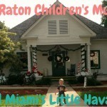 Boca Raton Children's Museum and Miami's Little Havana