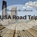 How to plan the ultimate USA road trip