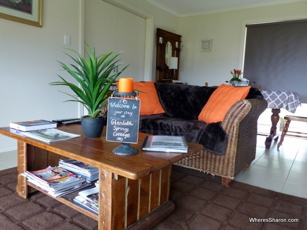 farm stay victoria lovely airbnb home