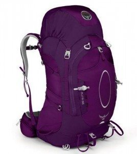 The Ultimate Guide to Choosing the Best Travel Backpack ...