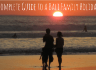 Ultimate Holiday Guide: Things to do in Pattaya with kids