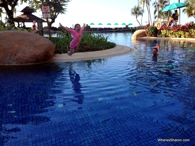 malaysia trips
