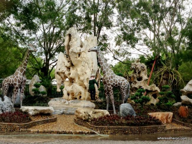 pattaya family vacation at pattaya family vacation