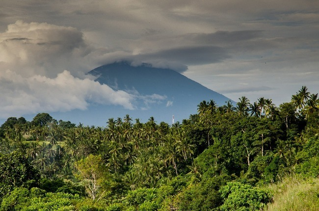 costa rica family vacations volcanoes and jungles