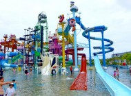Ultimate Holiday Guide: Top Things to do in Pattaya with Kids (and without)