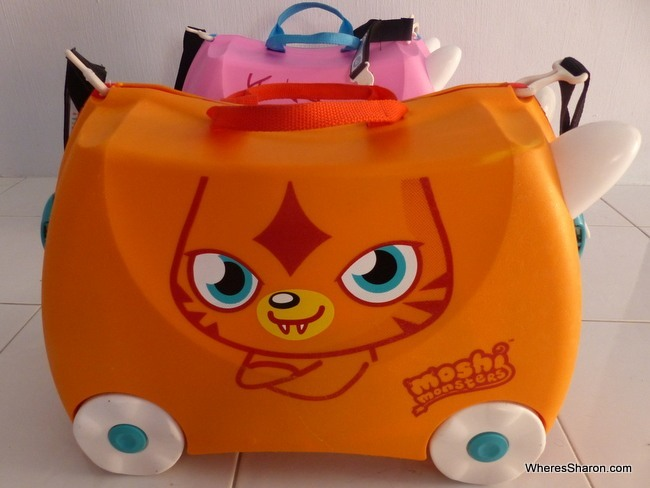 trunki reviews