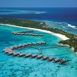Top 7 Best Family Resorts in the Maldives