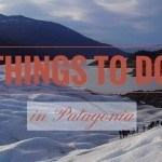 Top Things to Do in Patagonia