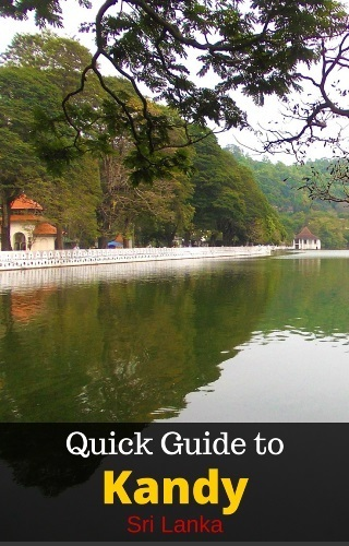 places to visit in Kandy Sri Lanka s