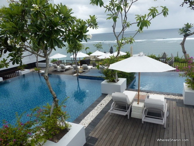 Our Guide To The Best Family Hotels And Resorts In Bali Family