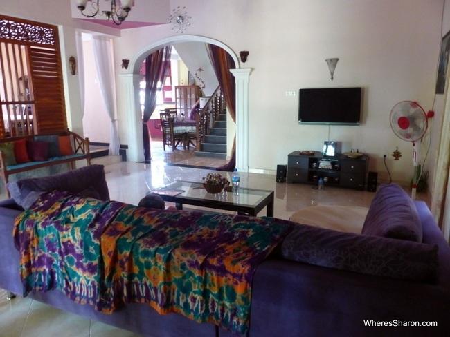 flipkey home weligama accommodation