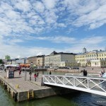 The Best Things to See in Helsinki, Finland Guide