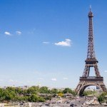 Best Family Hotels in Paris