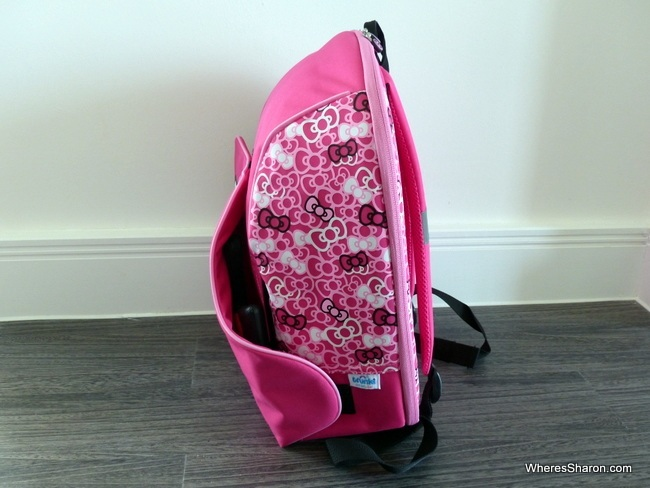 trunki boostapak reviews