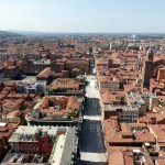 Top 10 Things to Do in Bologna!