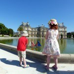 Our Mega Guide to Things to Do in Paris with Kids