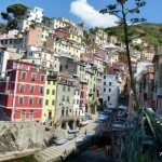 What to Do in Cinque Terre, #1 Bucket List Destination!