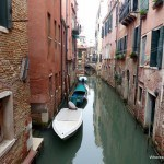 Our guide to exploring Venice in a Day!