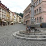 Our List of What to Do in Ljubljana, Slovenia