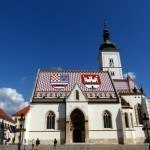 What to do in Awesome Zagreb!!