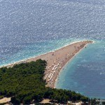 The Ultimate Guide to Things to Do in Brac