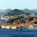 Top 11 Things to Do in Dubrovnik