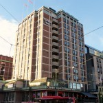 The Central and Family Friendly Clarion Hotel Royal Christiania Oslo