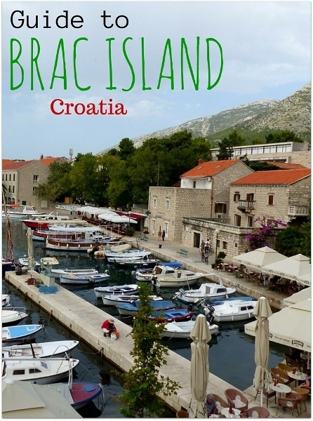 things to do in brac island