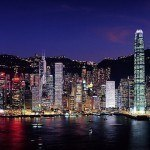 The Best Family Hotels in Hong Kong