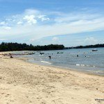 Our Guide to Things to Do in Port Dickson Malaysia