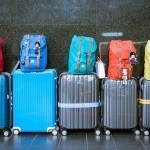Reviews of the Best Luggage 2018