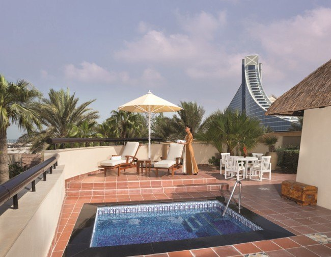 Best family hotels in dubai reviews family travel blog for Top beach hotels dubai